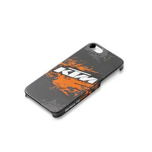 coque ktm iphone 5