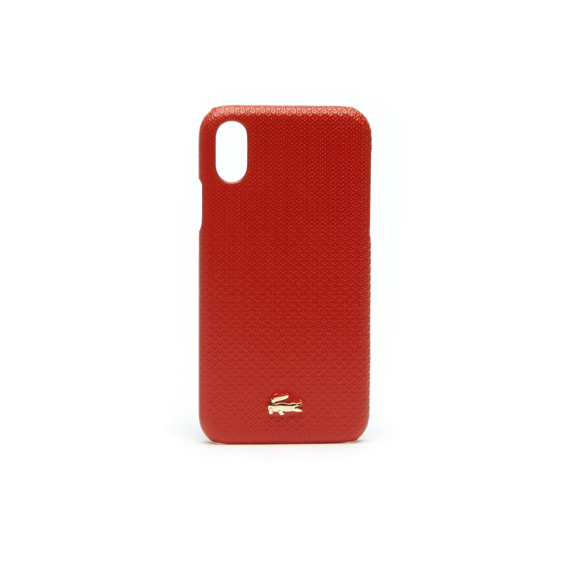 coque 20lacoste 20iphone 20xr 619cwh 2000x
