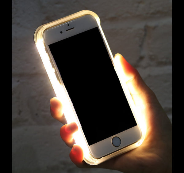 coque 20led 20iphone 205 371mer 600x