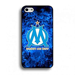 coque 20marseille 20iphone 206 889hwz 300x300