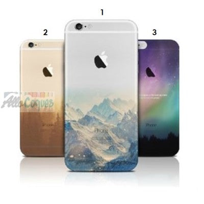coque 20nature 20iphone 206 199zvh 530x@2x