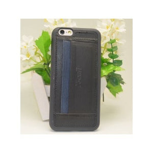 coque porte carte iphone 5