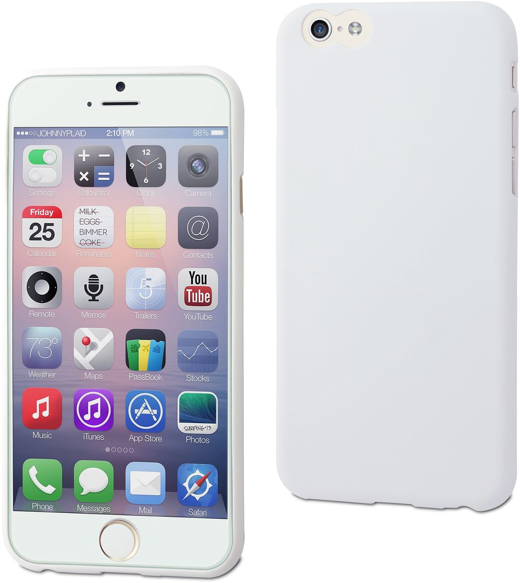 coque 20protection 20iphone 206s 20boulanger 929stj 1070x