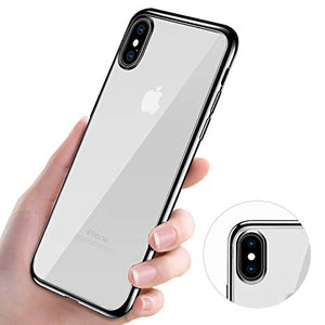 coque protection iphone xs