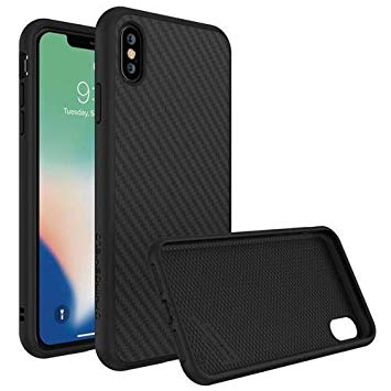 coque rhinoshield iphone xs