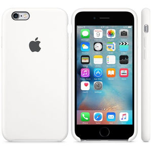 coque 20silicone 20iphone 206 20auchan 880dee 300x300