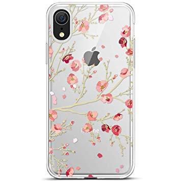 coque silicone motif iphone xr