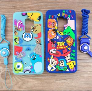coque toy story samsung a6