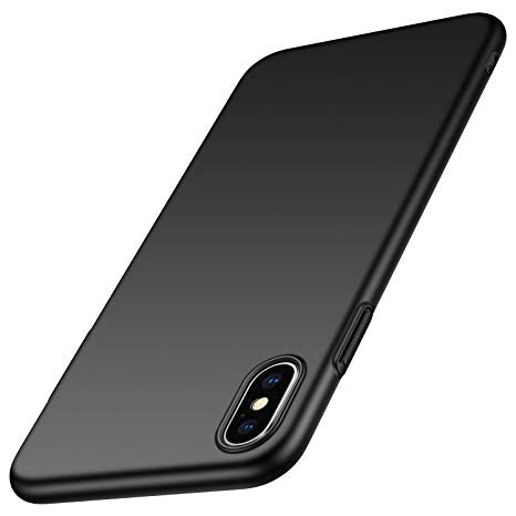 coque ultra slim iphone xs max