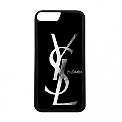 coque yves saint laurent iphone 7
