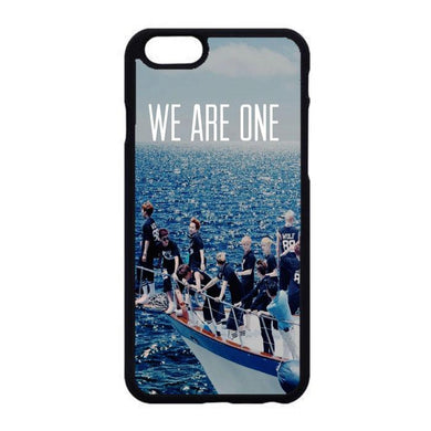 Exo In The Beach iPhone 6|6S coque,6S coque Exo In The Beach iPhone 6,Exo In The Beach iPhone 6|6S coque