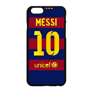 Fc Barcelone iPhone 6|6S coque,Fc Barcelone iPhone 6 Fc Barcelone iPhone 6,Fc Barcelone iPhone 6|6S coque