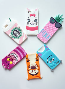 grosse 20coque 20silicone 20iphone 206 058lkn 300x300