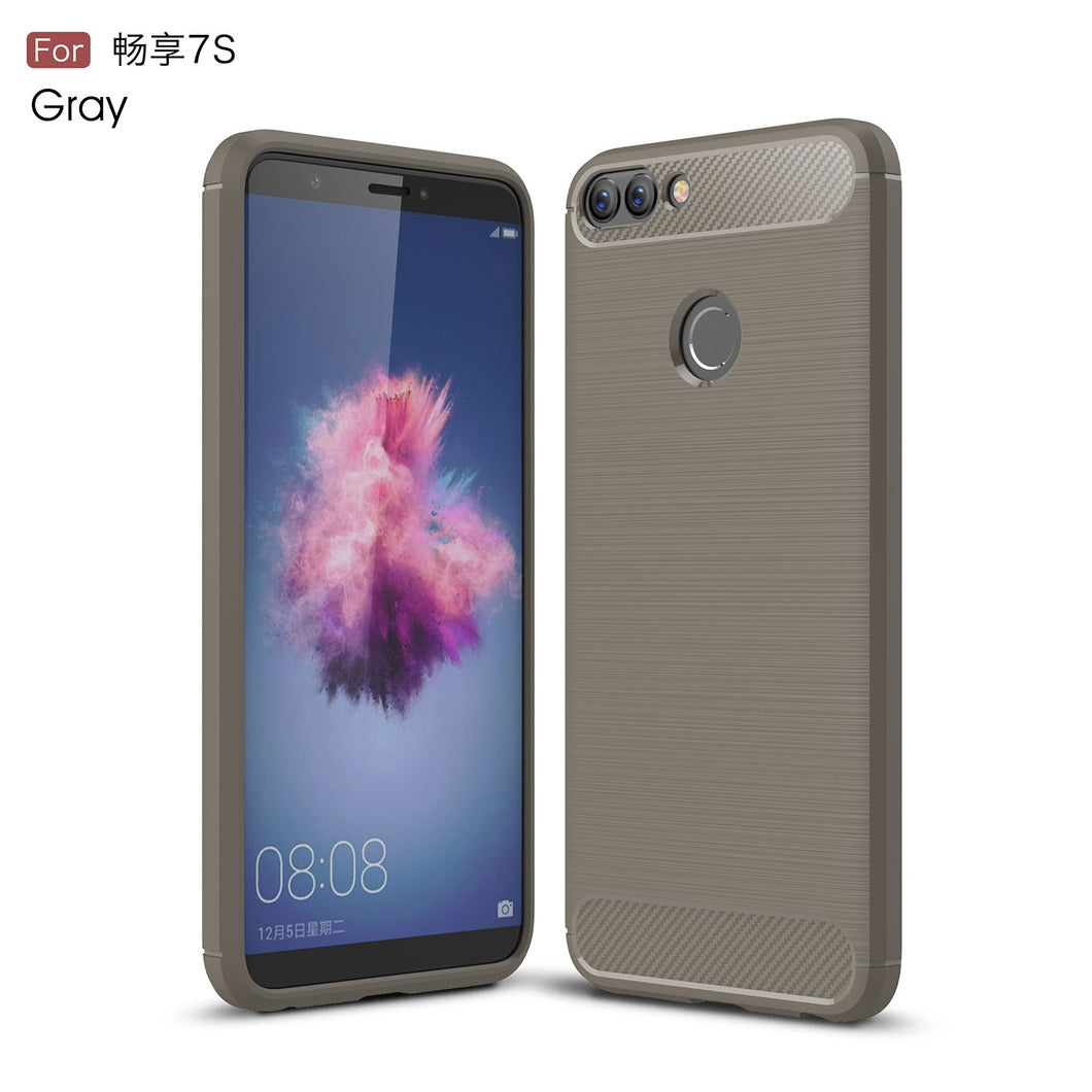 huawei fig coque