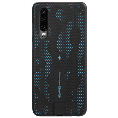 huawei p30 lite coque charge sans fil