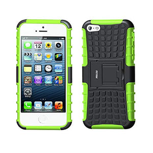 iphone 5 coque support