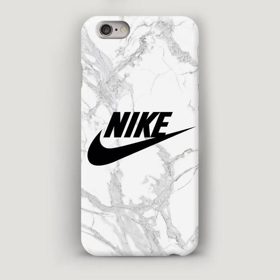 nike 20marbled 20coque 20iphone 206 629ece 570x