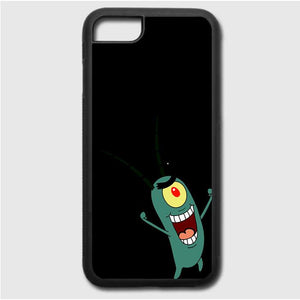 Plankton iPhone 7|8 coque,Plankton iPhone 7 Plankton iPhone 7,Plankton iPhone 7|8 coque
