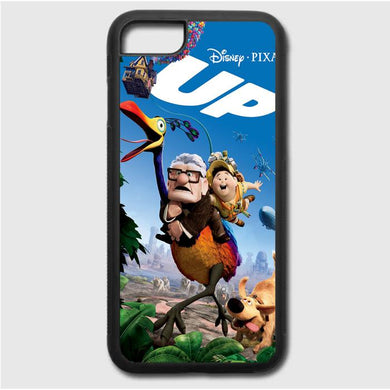 Poster Up Run iPhone 7|8 coque,8 coque 8 coque,Poster Up Run iPhone 7|8 coque