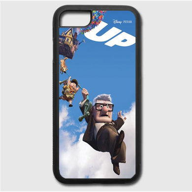 Poster Up iPhone 7|8 coque,Poster Up iPhone 7 Poster Up iPhone 7,Poster Up iPhone 7|8 coque