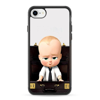 The Boss Baby Animated Movie 2017 iPhone 7|8 coque,8 coque 8 coque,The Boss Baby Animated Movie 2017 iPhone 7|8 coque