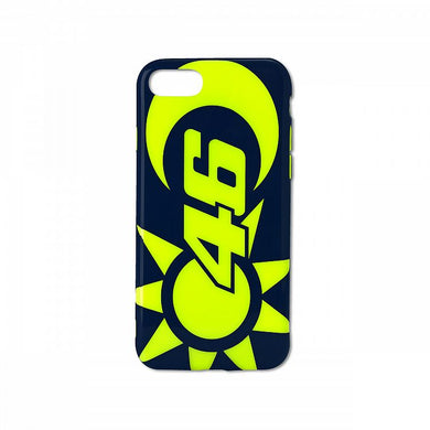 vr46 coque iphone 7