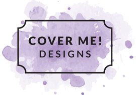 CoverMeDesigns