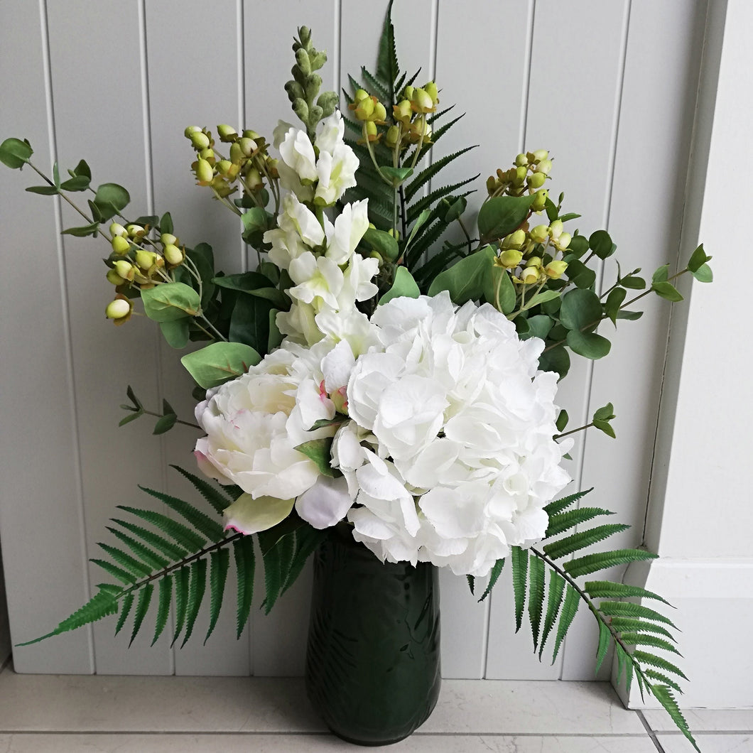 'Berry Bliss' Arrangement