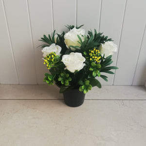 Remembrance Arrangement