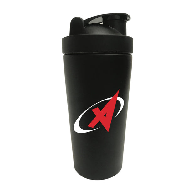 Apollon 30oz Heavy Metal Logo Shaker