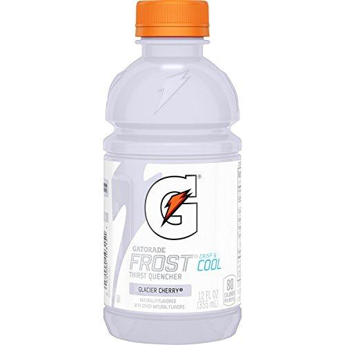 Gatorade - Genius Gems