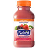 Naked Smoothie - Genius Gems