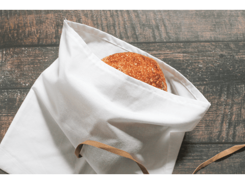Sourdough Bread Bag