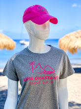 Load image into Gallery viewer, Anse Chastanet Cap & Shirt