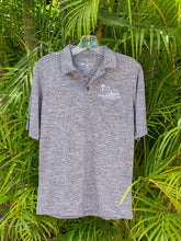 Load image into Gallery viewer, Jade Mountain Men's Polo Shirts