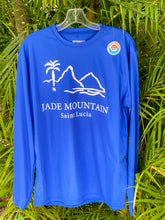 Load image into Gallery viewer, Jade Mountain Men's Long Sleeve