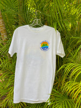 Load image into Gallery viewer, Scuba St Lucia Men's T-Shirt