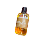 Gingerbread Waffle Bath and Body Oil