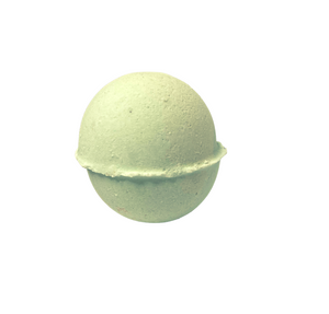 Macintosh Apple Bath Bomb