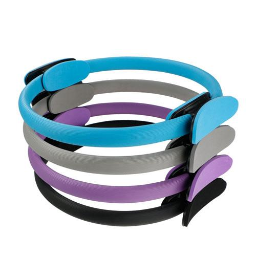 Yoga Pilates Rings