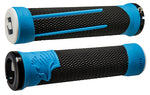 AG-2 LOCK-ON GRIPS (135MM)