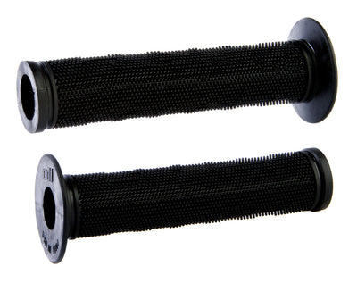 SUBLIMINAL BMX GRIPS (143mm)