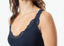 Load image into Gallery viewer, Delicious Camisole