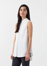 Load image into Gallery viewer, Sleeveless Tunic