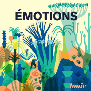Emotions-Podcast