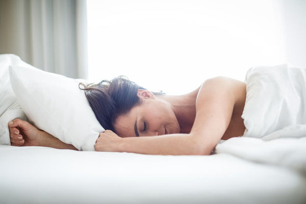 fatigue rentree sommeil