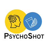 Psychoshot Wellness Podcast