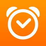 sleep cycle application sommeil