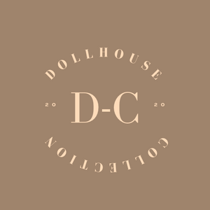 Dollhouse-Collection