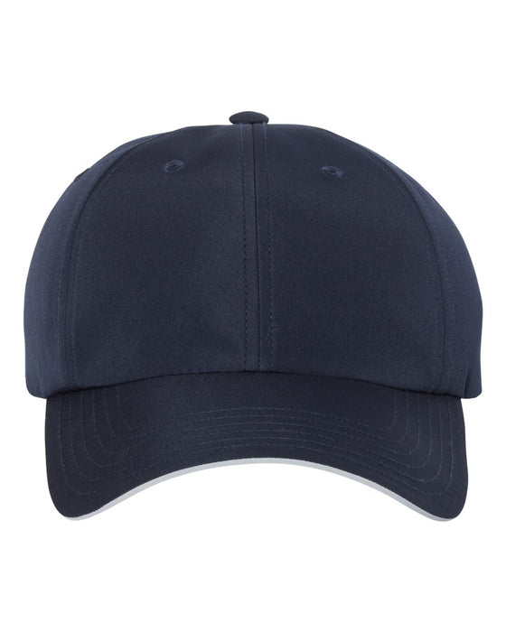 Adidas - Performance Relaxed Cap